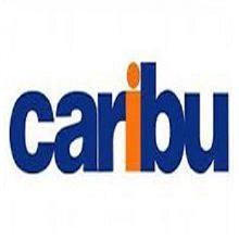 caribú, franquicias de moda infantil, juvenil, puericultura, bufandas, guantes, leotardos, gorros