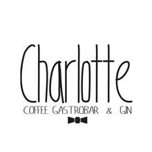 Charlotte, franquicia, gastro-bar, bar de copas, cafetería, heladería, hostelería