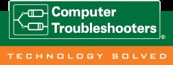 Computer Troubleshooters Franquicia, Franquicias Económicas, Franquicias Interesantes, Franquicias para Autoempleo, Franquicias de Informática