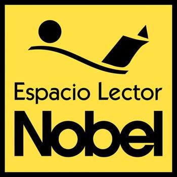 Espacio Lector Nobel, Franquicia Espacio Lector Nobel, librería, distribuidora libros, papelería