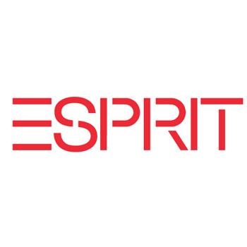 Esprit, franquicia Esprit, moda mujer y hombre, moda juvenil, moda infantil