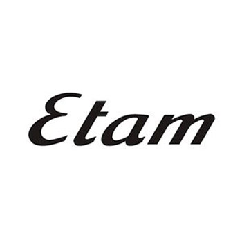 Etam Lingerie, Franquicia Etam Lingerie, lencería, baño y complementos, moda intima, ropa interior
