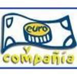 Euro y Cía. franquicia
