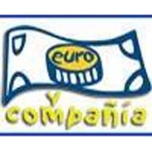 Euro y compañía, euro y cía., franquicia, decoración, hogar