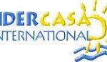 Lidercasa Internacional franquicia