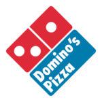 Franquicia Domino`s Pizza