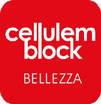 franquicia Cellulem Block, Cellulem Block, franquicia, estética, adelgazamiento, belleza, clínica,
