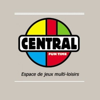 franquicia Central Fun Time, Central Fun Time, franquicia, franquicias españa, oportunidades negocio, franquiciadores, nuevos negocios, mcdonalds, rentables, economicas, innovacion, comercio, tiendas, franquicia, negocio