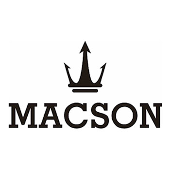 Macson, Franquicia Macson, moda caballero, tiendas de ropa, moda hombre