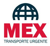 Mex franquicia
