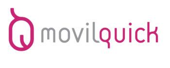 Movilquick, franquicia movilquick, movilquick franquicia, telefonia, oportunidades negocio, economicas