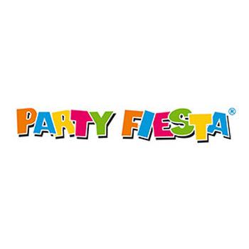 party fiesta, franquicia Party Fiesta, tiendas especializadas, artículos fiestas, disfraces