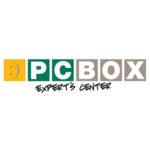 Franquicia PCBox
