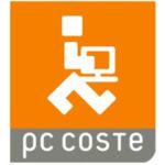 Franquicia PC Coste