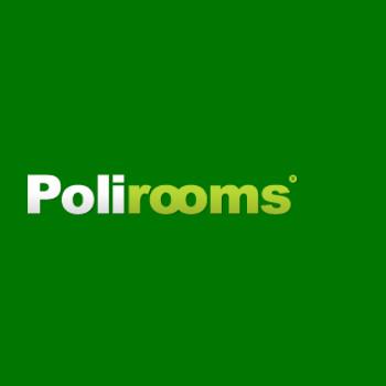 polirooms, franquicia polirooms, polirooms franquicia, inmobiliaria