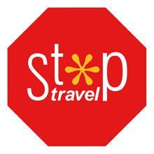 stop travel, franquicia stop travel, stop travel franquicia, franquicia agencias de viajes, vacaciones, billetes de avión