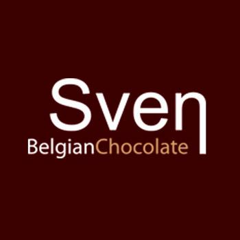 Sven Chocolate, Sven Chocolate franquicia, bombonería, chocolate, tienda especializada