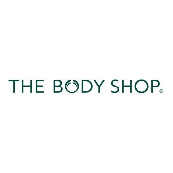 The Body shop, The Body shop franquicia, estética, belleza, cosmética natural