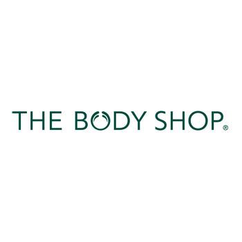 The Body Shop, Franquicia The Body Shop, The Body Shop franquicia, cosmética natural, estética, belleza