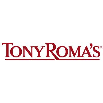 Tony Roma´s, Franquicia Tony Roma´s, Restauración, franquicias españa, oportunidades negocio