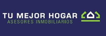 Tu Mejor Hogar Franquicia, Franquicias en España, Franquicias Rentables, Franquicias de Inmobiliarias,