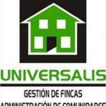 Franquicia Universalis