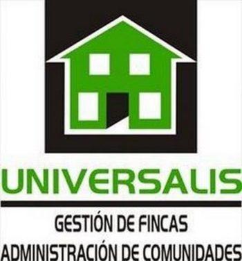 Universalis Franquicia, Franquicias en España, Franquicias en Madrid, Franquicias de Administradores de Fincas, Franquicias Interresantes