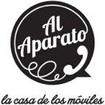 Franquicia Al Aparato