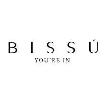 Bissu Bags, franquicia, bolsos, complementos, moda, accesorios