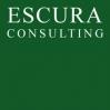 Escura consulting, franquicia, consultoría, asesoría, bufete Escura, servicio especializado empresas