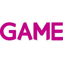 Game, franquicia, videojuegos, juegos, nintendo, play station, wii