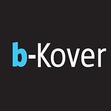 b-Kover, franquicia, complementos telefonía, tablets, gadgets electrónicos, tienda especializada