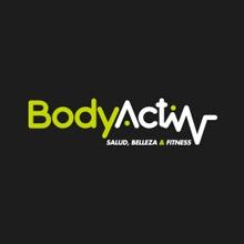 BodyActiv, franquicia, electroestimulación muscular, fitness, cuidado personal, adelgazar, belleza