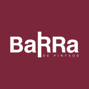 BaRRa de Pintxos, Franquicia BaRRa de Pintxos, franquicia, restaurante, cervecería, pintxos, tapas, alta calidad, rentabilidad
