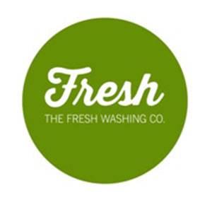 Fresh, franquicia, lavanderías, autoservicio, fresh urban, laundry, colada