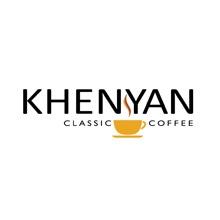 Khenyan, franquicia, classic coffee, cafetería, restauración, café, maestros cafeteros