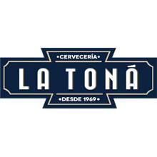 La Toná, franquicia, cervecería, andaluza, sabor del sur, restauración, bares y cervecerías