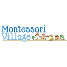Montessori Village, franquicia, programa educativo, formación, enseñanza, niños 0 a 6 años, pedagogía