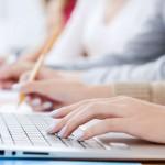Las pymes no preven incrementar de forma importante el uso del PC