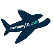 Parking 10.com, franquicia, aparcamiento low cost, parking, servicio recogida y entrega, vehículo
