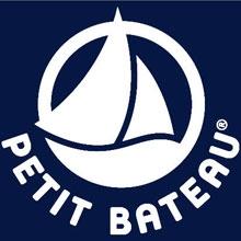 Petit Bateau, franquicia, moda infantil, marca francesa, algodón, ropa bebe