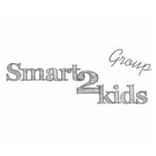 Smart2kids, franquicia, formación, enseñanza, ocio, inglés, cumpleaños, niños, fiestas