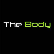 The body, franquicia, electroestimulación muscular, electrofitness, salud, cuidado personal, fitness