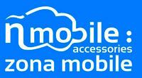 Zona Mobile, franquicia Zona Mobile, Franquicias de Telefonía móvil y Telecomunicaciones, Franquicias en España,