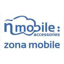 Zona Mobile, franquicia, reparación, compra-venta, telefonía móvil, gadgets