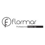 Franquicia Flormar Professional Make-Up