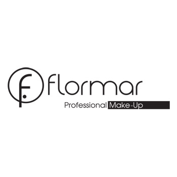 Flormar Professional Make-Up, Franquicia Flormar Professional Make-Up, cosmética, maquillaje, pintauñas