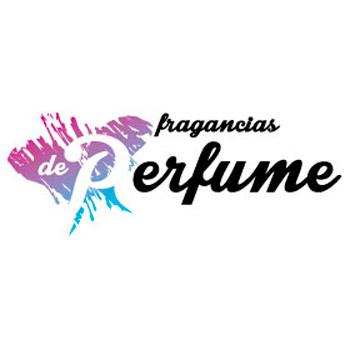 Fragancias de Perfume, Franquicia Fragancias de Perfume, perfumería, aromas
