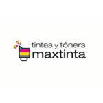 Franquicia Maxtinta