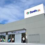 Condis firma un acuerdo con Correos para ofrecer servicios de paquetería